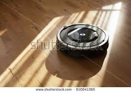 Cleaning Table Stock Images Royalty by Cleaning Robot Stock Images Royalty Free Images U0026 Vectors