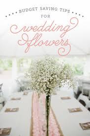 wedding flowers budget budget saving tips for wedding flowers florists budgeting and