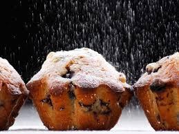 cuisiner les mures les 25 meilleures idées de la catégorie muffin aux mûres sur