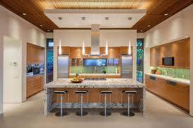 Kitchen Drop Ceiling Lighting 18 Recessed Ceiling Lights Designs Ideas Design Trends