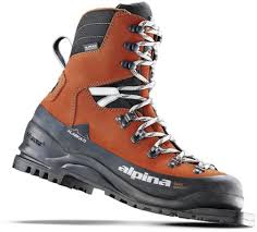 s xc boots cross country ski boots at rei