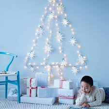 Christmas Decorating Ideas For Small Living Rooms Christmas Decorating Ideas Martha Stewart Lights For Around The