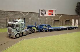kenworth shop fritzes modellbörse zt09048 drake kenworth k200 with 2x8