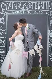 wedding chalkboard a chalkboard sign wedding