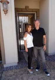 las vegas couple flips houses for tv u2014 and big profit u2013 las vegas