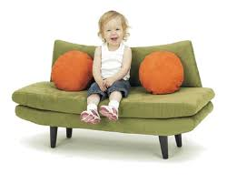 couches for kids interesting mini couches for kids bedrooms babies couch sofa bed