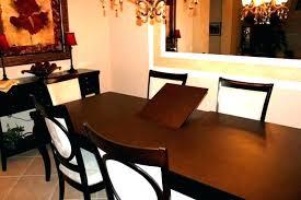 plexiglass table top protector table top protector carrycrew com