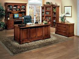 Custom Built Desks Home Office Custom Built Home Office Desks Wooden Desk Design Hutch Ideas Made