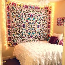 bohemian bedroom ideas bedroom ideas bohemian bedroom ideas 135 compact bohemian room