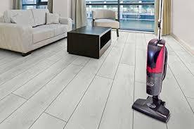 amazon com ewbank epv1100 4 in 1 floor cleaner scrubber