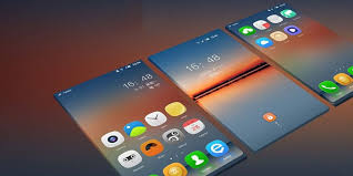 miui theme zip download how to create your own miui themes for miui devices gearbest blog
