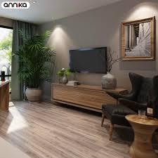 no glue laminate flooring fire proof vinyl flooring fire proof vinyl flooring suppliers and