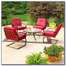 Mainstays Patio Furniture by Hampton Bay Furniture Company Furniture Home Decorating Ideas