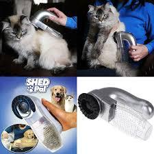 Hair Dryer Khusus Kucing cat grooming price harga in malaysia lelong