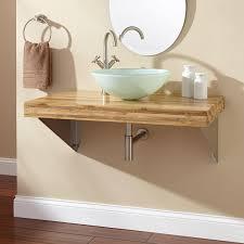 wall mount bathroom vanity wall mounted bathroom cabinets and