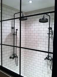 Bathroom Warehouse Nj Best 25 Custom Shower Ideas On Pinterest Master Bathroom Shower