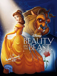 beauty and the beast movie tv listings and schedule tv guide