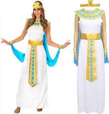 Egypt Halloween Costumes Compare Prices Halloween Costumes Egyptian Shopping Buy