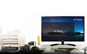 lg 32ma68hy p 32 class full hd ips led monitor 31 5 diagonal