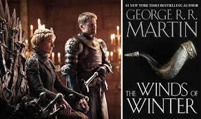kitab indir oyunlar oyun oyna en kral oyunlar seni bekliyor when is the winds of winter out game of thrones book 6 release date