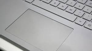 best black friday deals surface book microsoft surface book review tech advisor