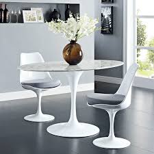 33 best lexmod lippa table images on pinterest kitchen tables