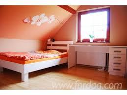 chambre a é vend ensemble pour chambre d enfant contemporain résineux