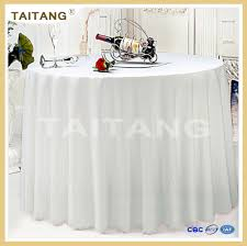 table linen wholesale suppliers china table linen wholesale alibaba