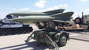 It Is Being Reported That Turkish Military Forces Have by It U0027s Official Turkey Is Getting Russia U0027s S 400 Air Defense System