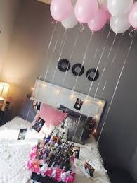 in birthday gifts boyfriend gift ideas for birthday s or