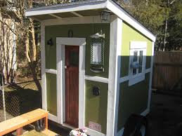 Super Small Houses | the nest 1 the nest backyard sleeper tiny traveling cer cozy
