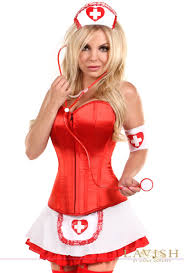 elegant moments womens nurse costume upscalestripper com