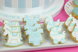 baby shower cookies baby shower cookies cakey goodness
