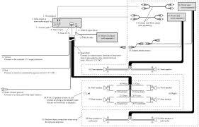pioneer deh p4900ib wiring diagram gooddy org