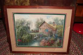home interiors and gifts framed home interior ebay isaantours