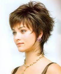 google search short hairstyles choppy short haircuts for fine hair google search haircuts