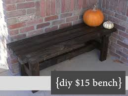 best 25 porch bench ideas on pinterest front porch bench front