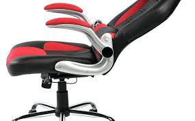 Gaming Desk Chair Chair Wonderful Best Racing Chair Executive Racing Gaming Office