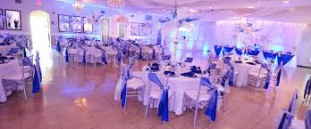wedding venues in florida imperial design affordable wedding packages wedding venues florida