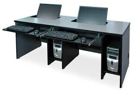 Stylish Computer Desks Stylish Desk And Computer Desks Top Home Office Design Ideas With
