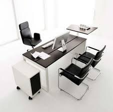 Plain Designer Office Table Filip Janssens More For Ideas - Designer office table