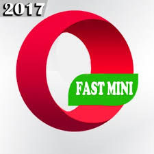 opera mini version apk fast opera mini guide apk free social app for android