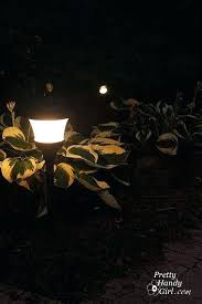 low voltage landscape lighting u2013 wealthycircle club