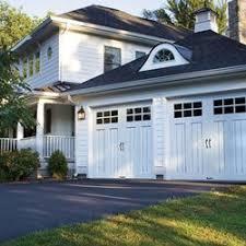 Edison Overhead Door Nj Garage Door Repair 11 Photos 13 Reviews Garage Door