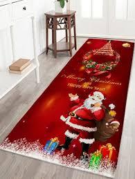 carpet u0026 rugs bathroom carpets u0026 floor rugs online rosegal com