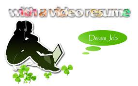 Sample Video Resume by Video Resume Making Company In Hyderabad India Video Resume