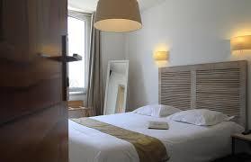 chambre hotel derniere minute offres exceptionnelles escapades de dernière minute offres