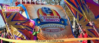 6 abc boscov s thanksgiving day parade crossing broad