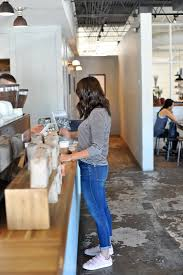 the best new coffee shop in atlanta my style vita