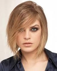 coupe de cheveux visage ovale coupe visage fin